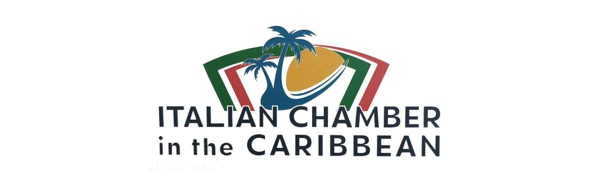 Italian Chamber in the Caribbean